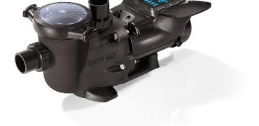 Hayward SP3400VSP EcoStar VS Variable-Speed Pool Pump Energy Star Certified